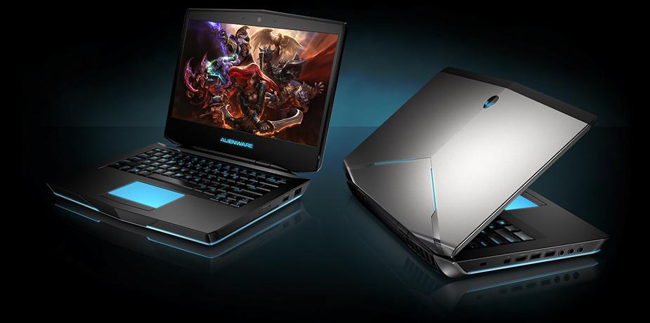 Alienware Backgrounds, Compatible - PC, Mobile, Gadgets| 925x460 px