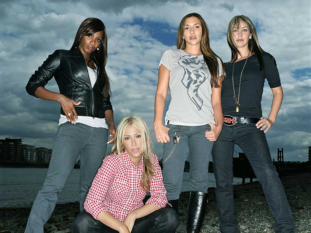 All Saints High Quality Background on Wallpapers Vista