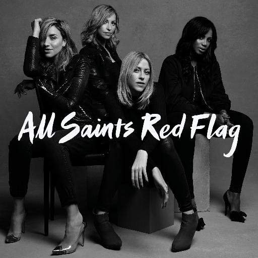Nice wallpapers All Saints 512x512px