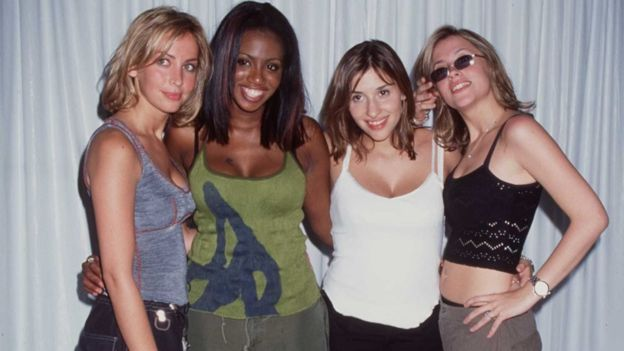 All Saints Backgrounds, Compatible - PC, Mobile, Gadgets| 624x351 px