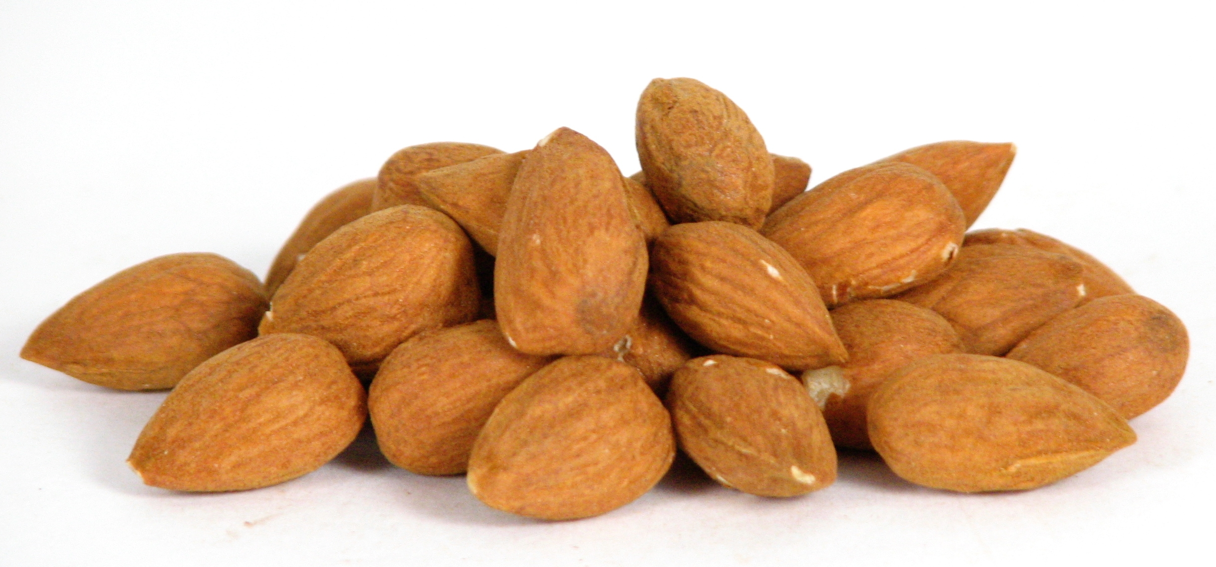 Images of Almond   2437x1137