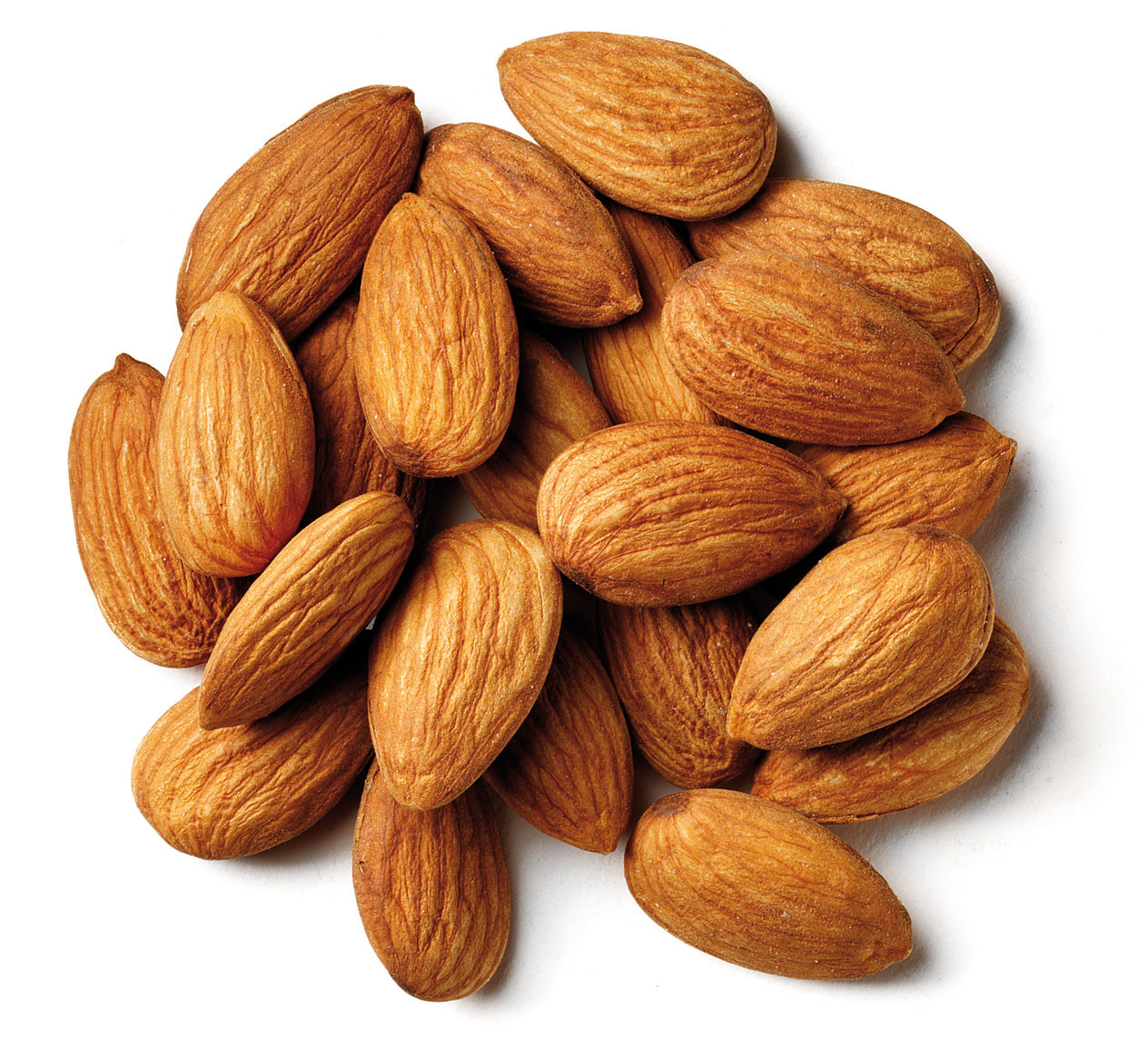 HD Quality Wallpaper   Collection: Food, 1264x1144 Almond