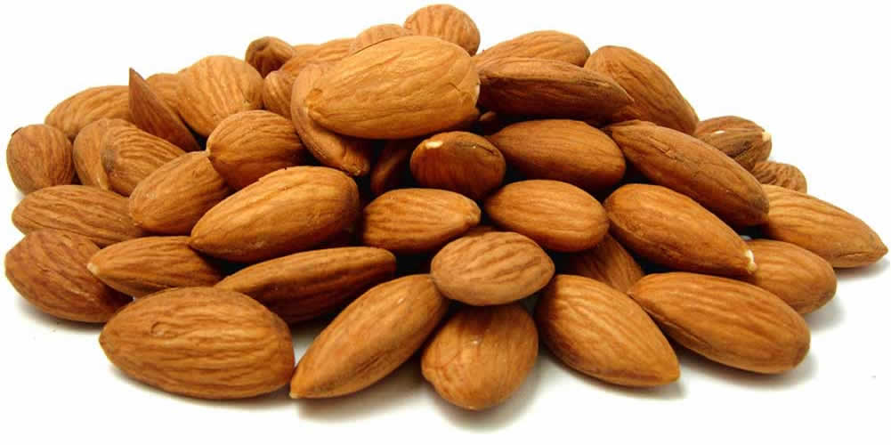 Almond Backgrounds on Wallpapers Vista