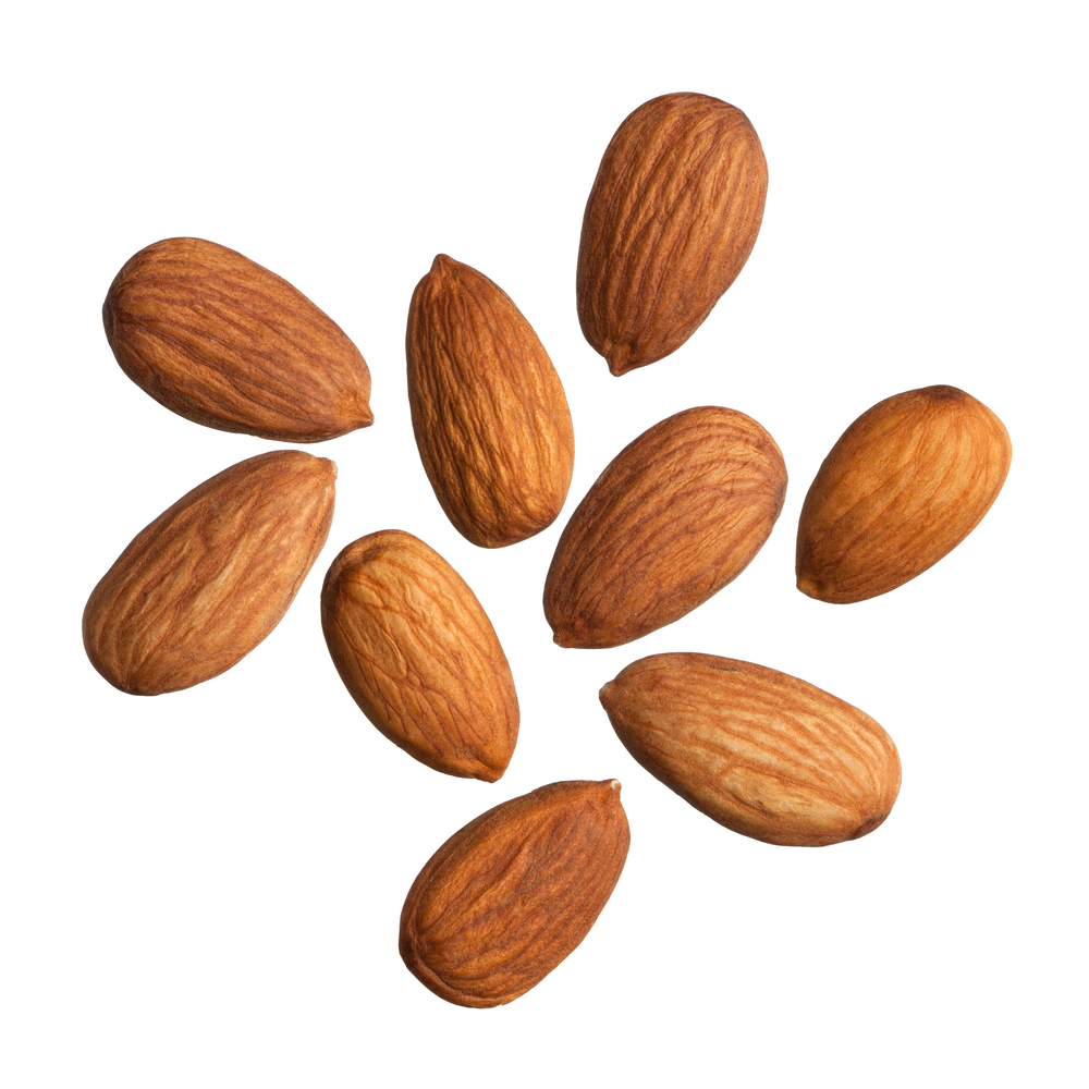 Nice wallpapers Almond 1000x1000px