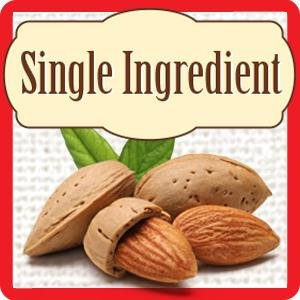 Images of Almond   300x300