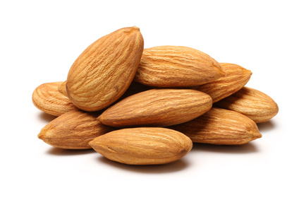 Amazing Almond Pictures & Backgrounds