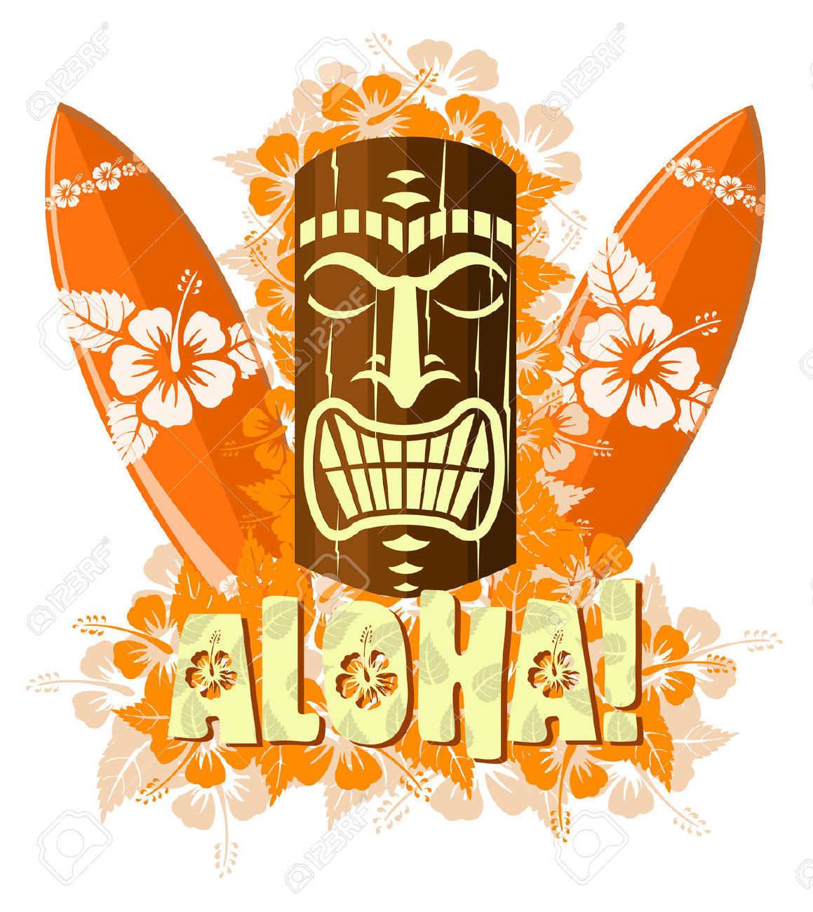 High Resolution Wallpaper | Aloha 1159x1300 px