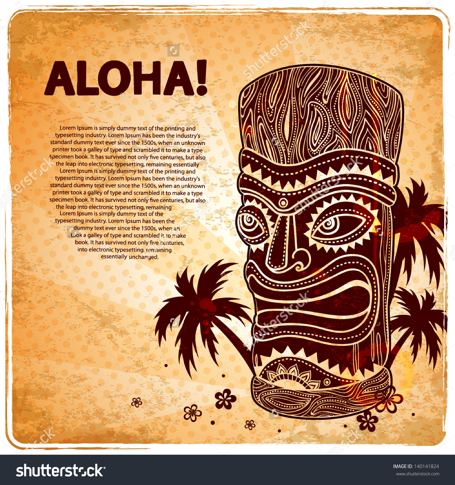 Aloha High Quality Background on Wallpapers Vista