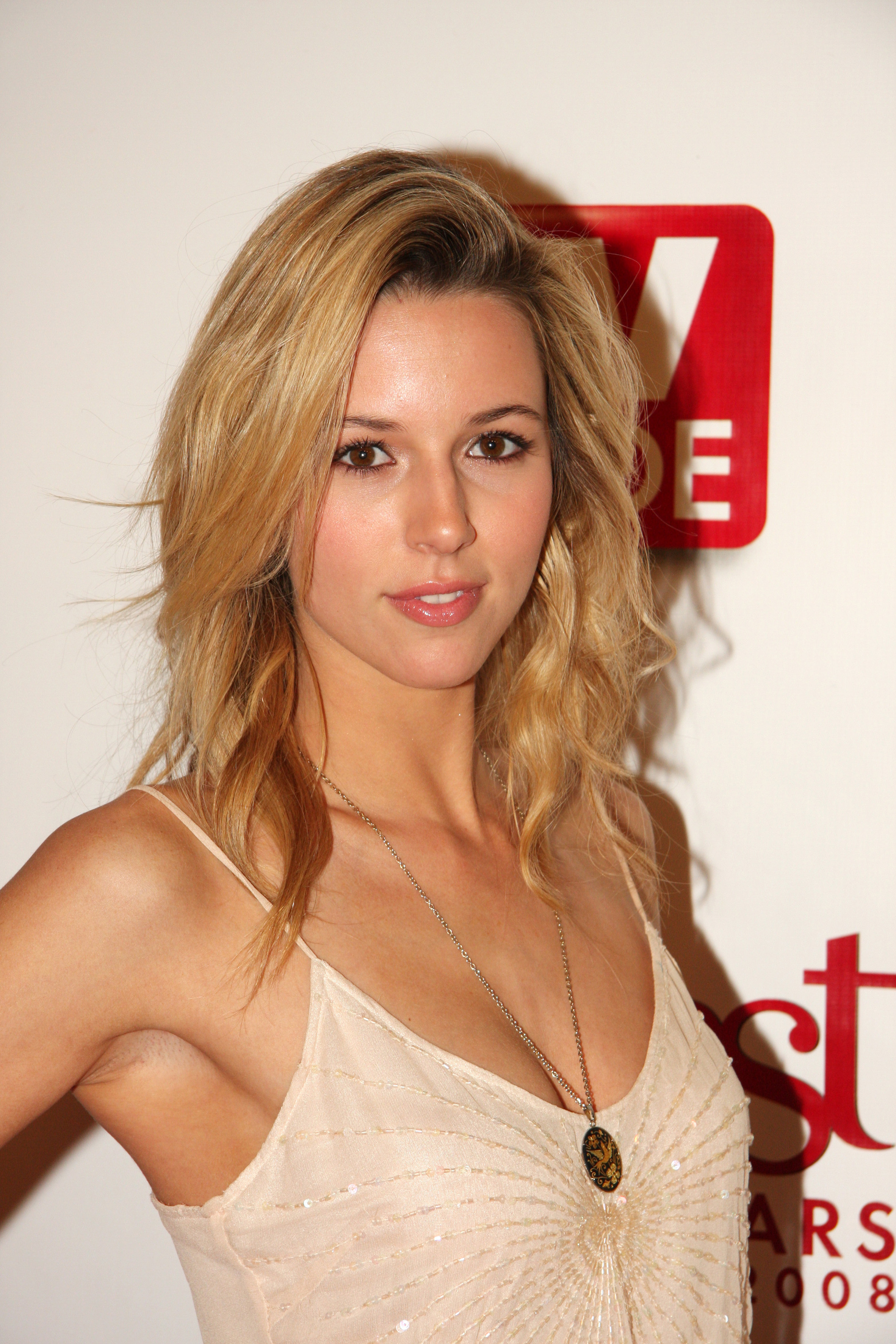 Alona Sexy alona tal wallpapers, music, hq alona tal pictures | 4k
