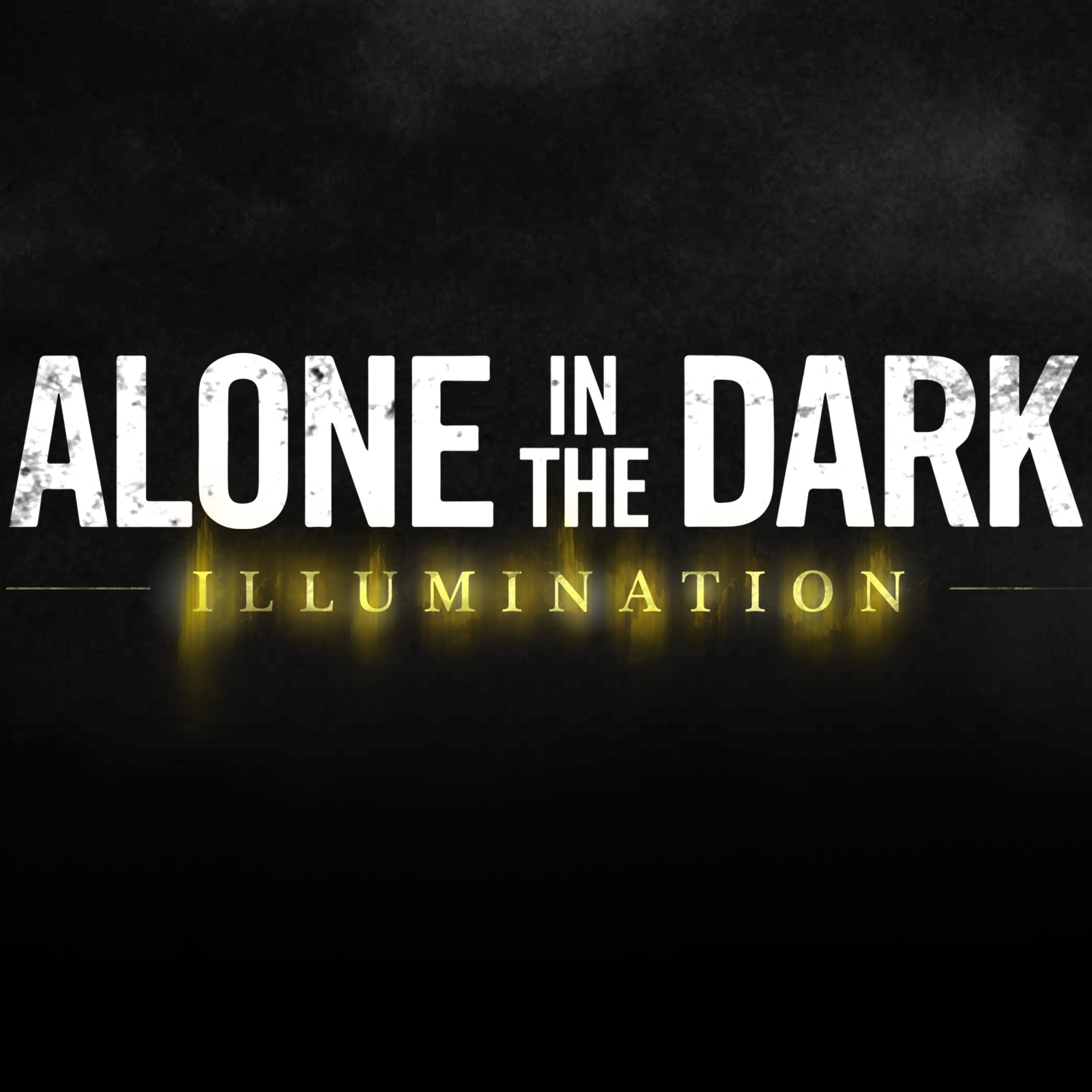 Alone In The Dark Illumination Wallpapers Video Game Hq Alone In The Dark Illumination Pictures 4k Wallpapers 2019