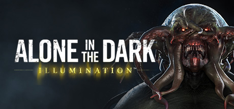 alone in the dark movie monsters