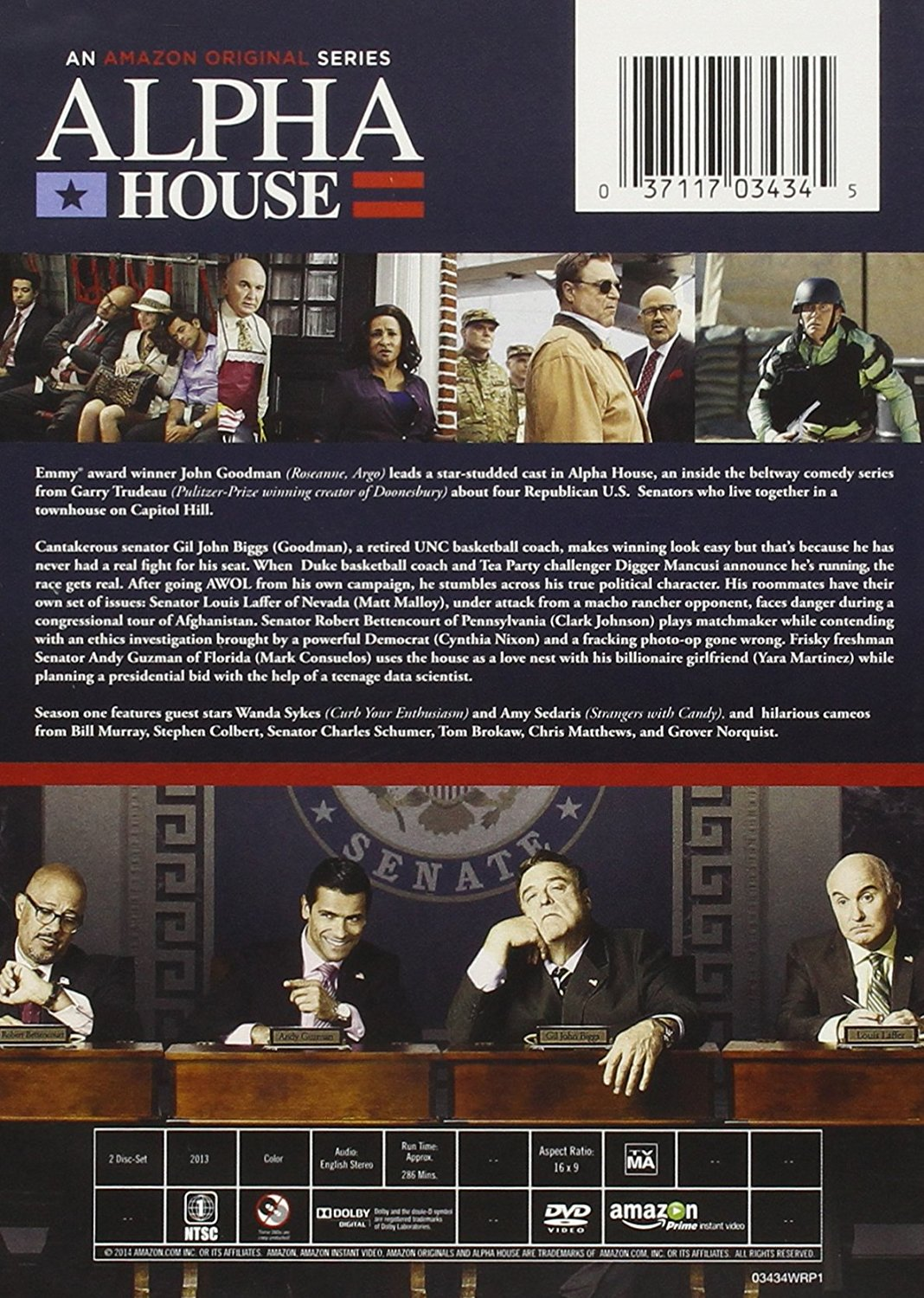 HQ Alpha House Wallpapers | File 358.25Kb