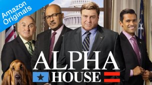 304x171 > Alpha House Wallpapers