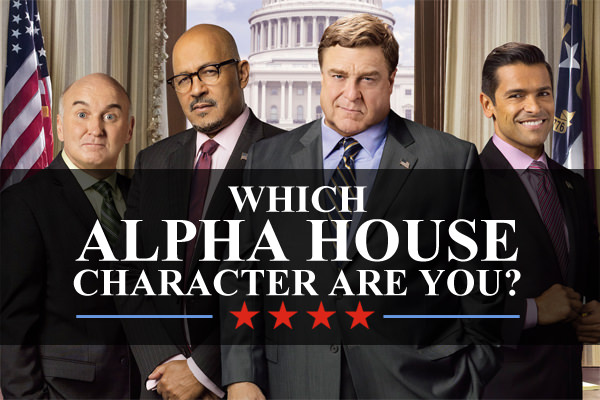 Alpha House High Quality Background on Wallpapers Vista