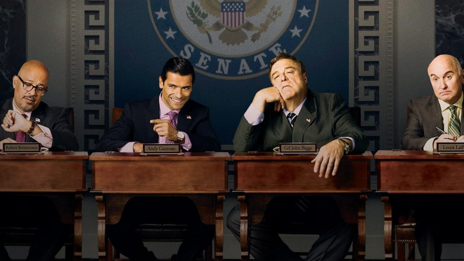Alpha House Backgrounds on Wallpapers Vista