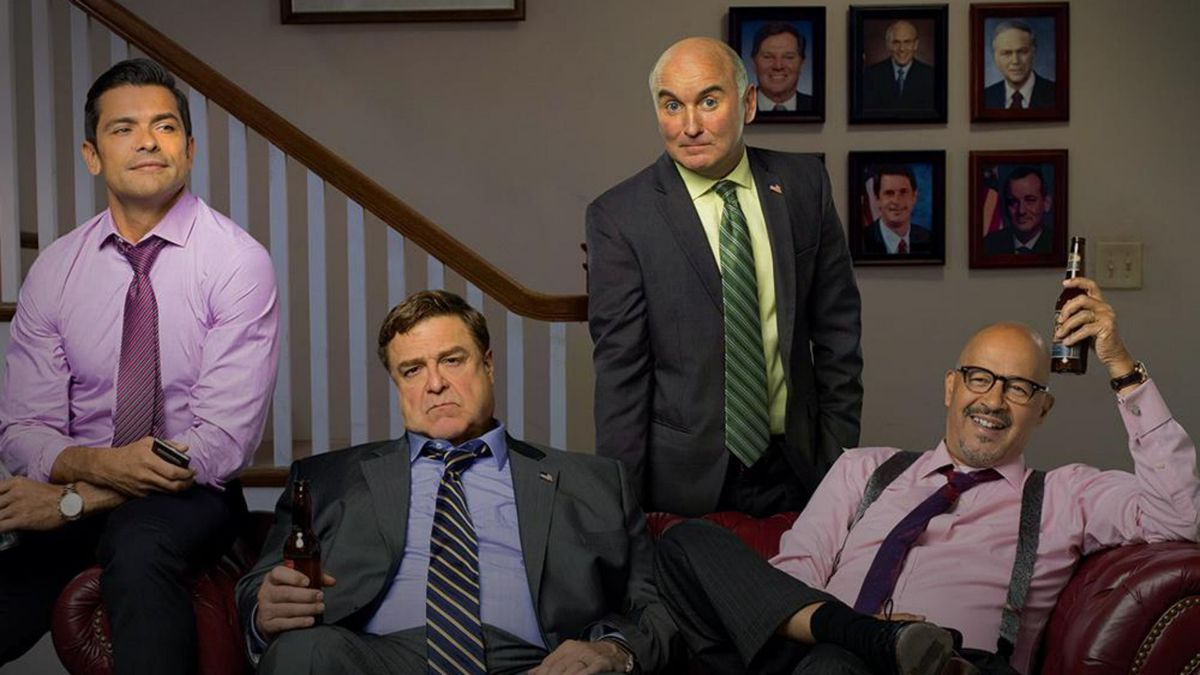 Amazing Alpha House Pictures & Backgrounds