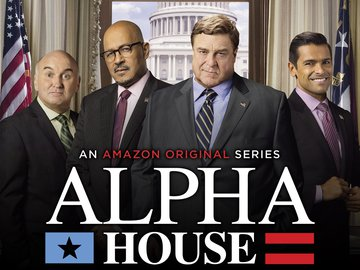 HQ Alpha House Wallpapers | File 32.29Kb