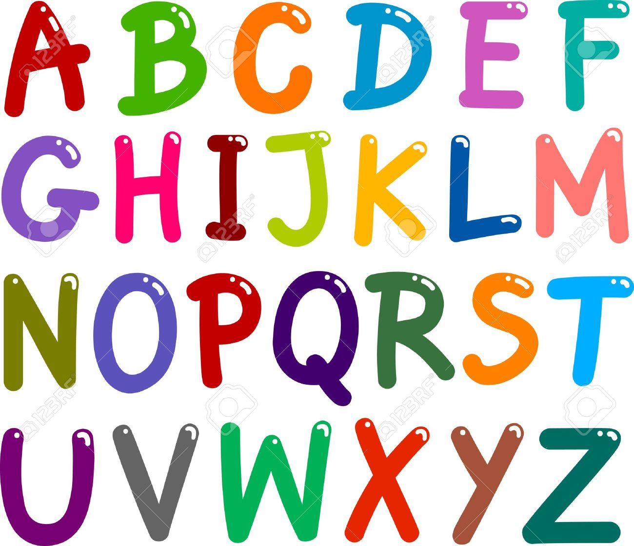 Alphabet Backgrounds, Compatible - PC, Mobile, Gadgets| 1300x1120 px