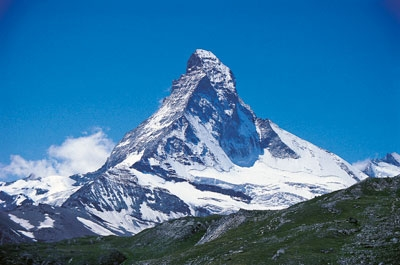 Alps Mountain Backgrounds, Compatible - PC, Mobile, Gadgets| 400x265 px