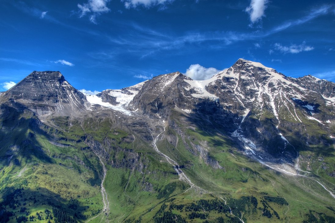 Alps Mountain Backgrounds, Compatible - PC, Mobile, Gadgets| 1096x729 px