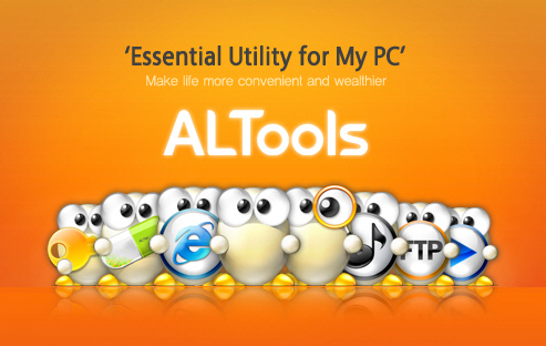 Amazing Altools Pictures & Backgrounds
