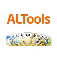 Altools Backgrounds, Compatible - PC, Mobile, Gadgets| 200x200 px