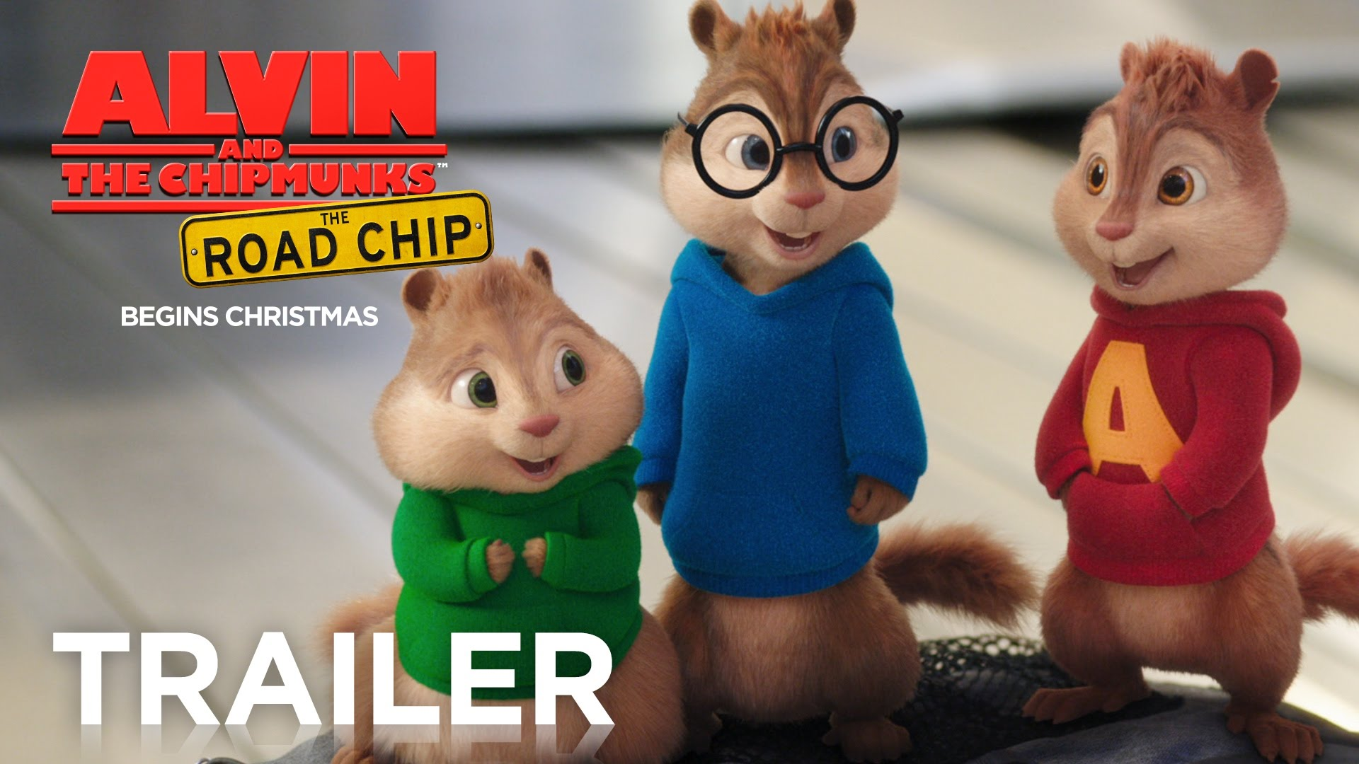 Most Viewed Alvin And The Chipmunks Wallpapers 4k Wallpapers