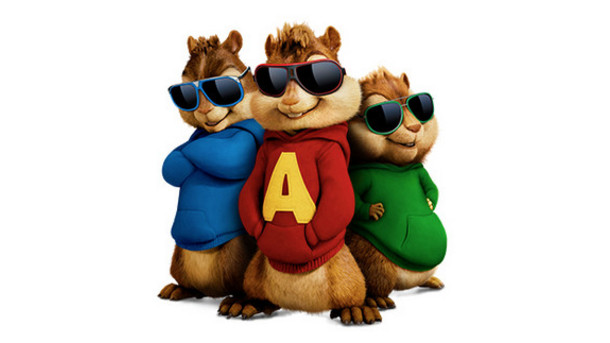 610x343 > Alvin And The Chipmunks Wallpapers