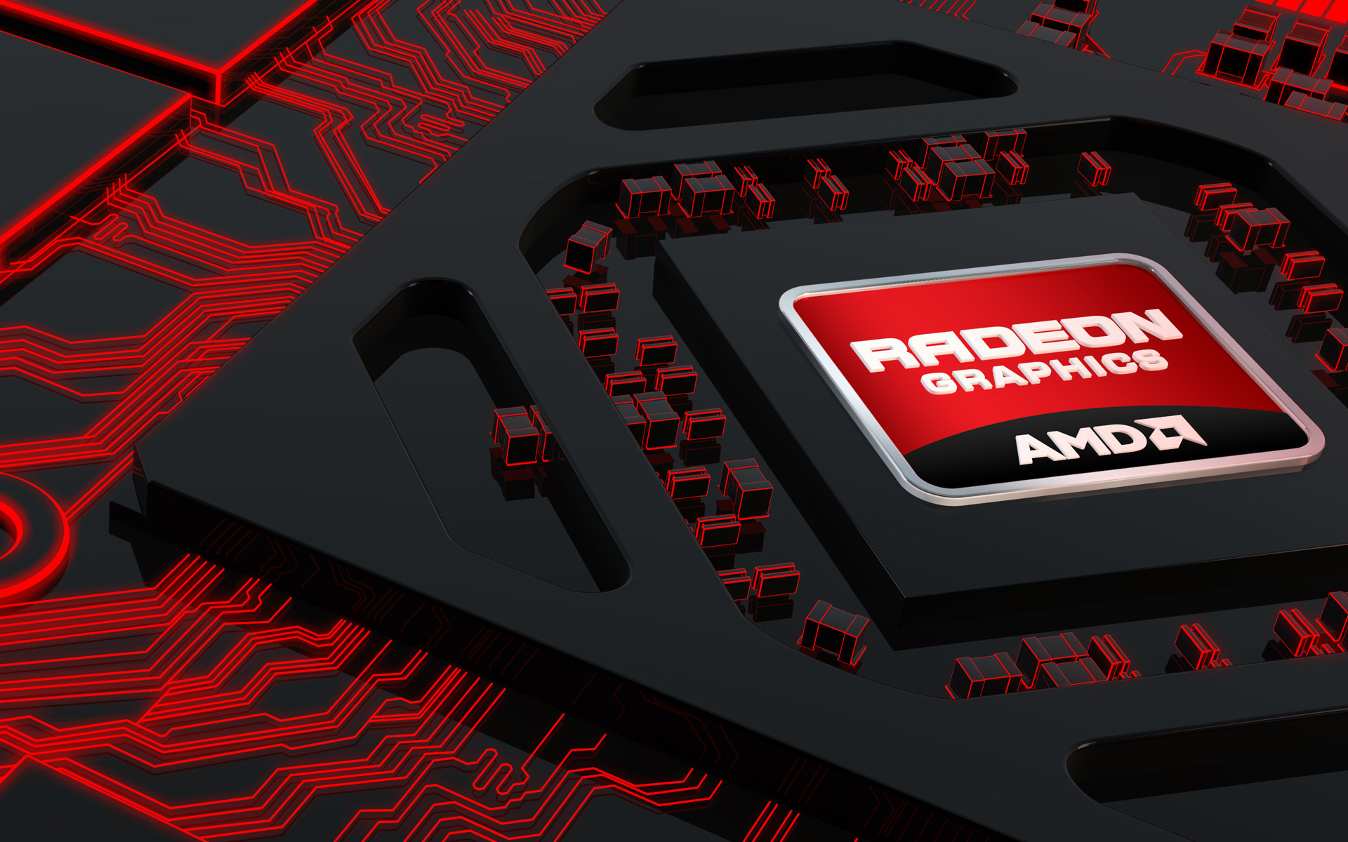 1920x1200 > Amd Wallpapers