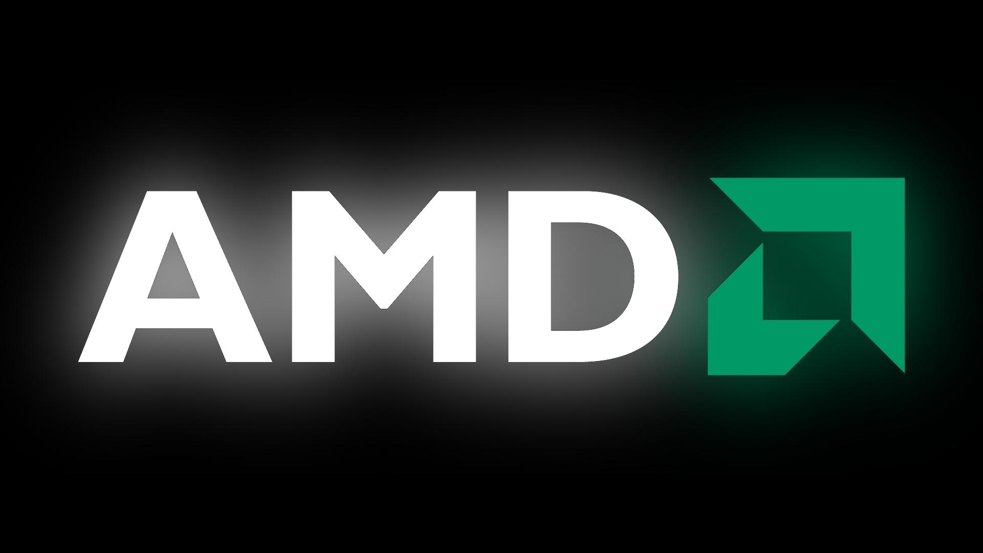 Amd HD wallpapers, Desktop wallpaper - most viewed