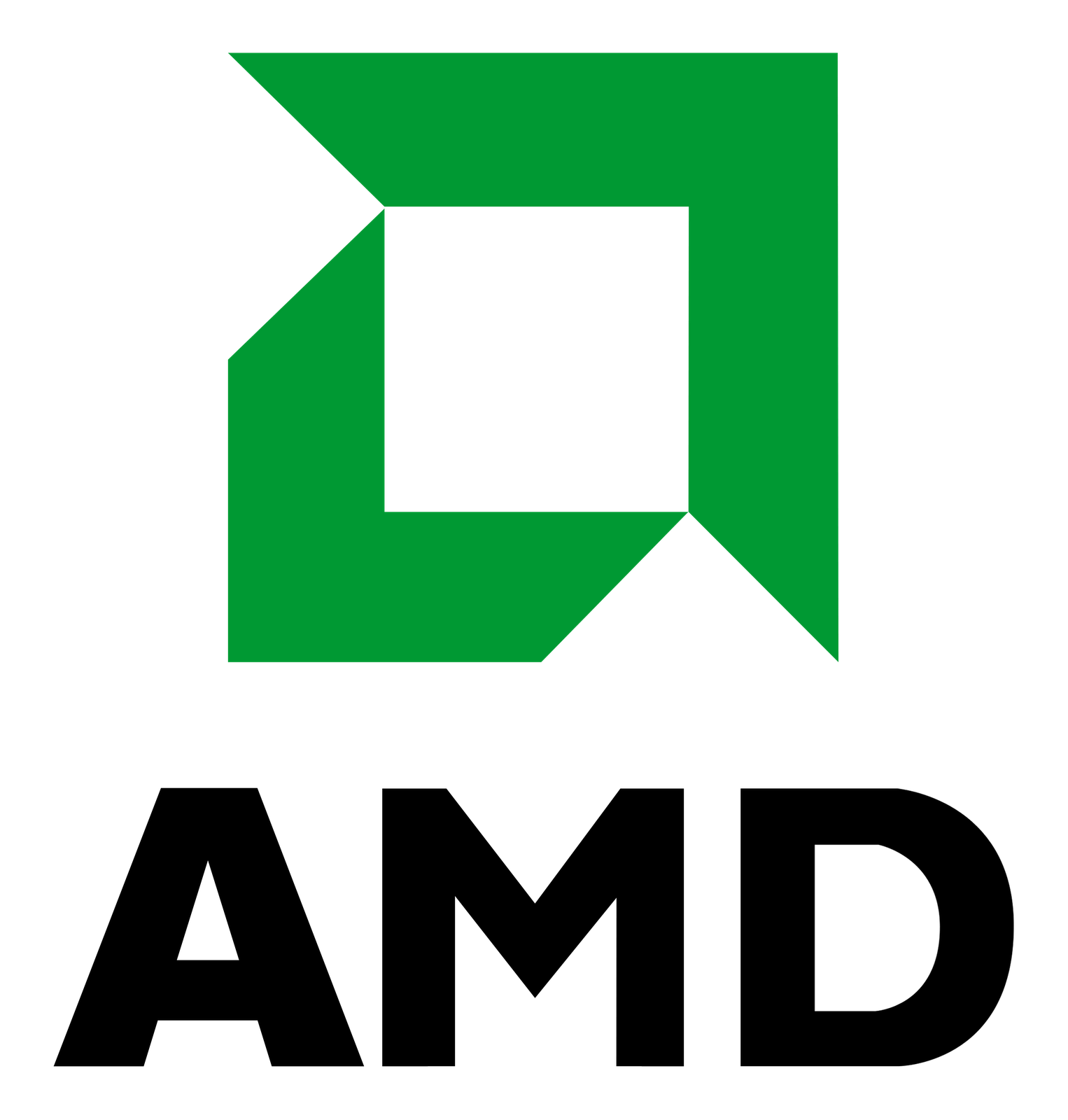 1526x1600 > Amd Wallpapers