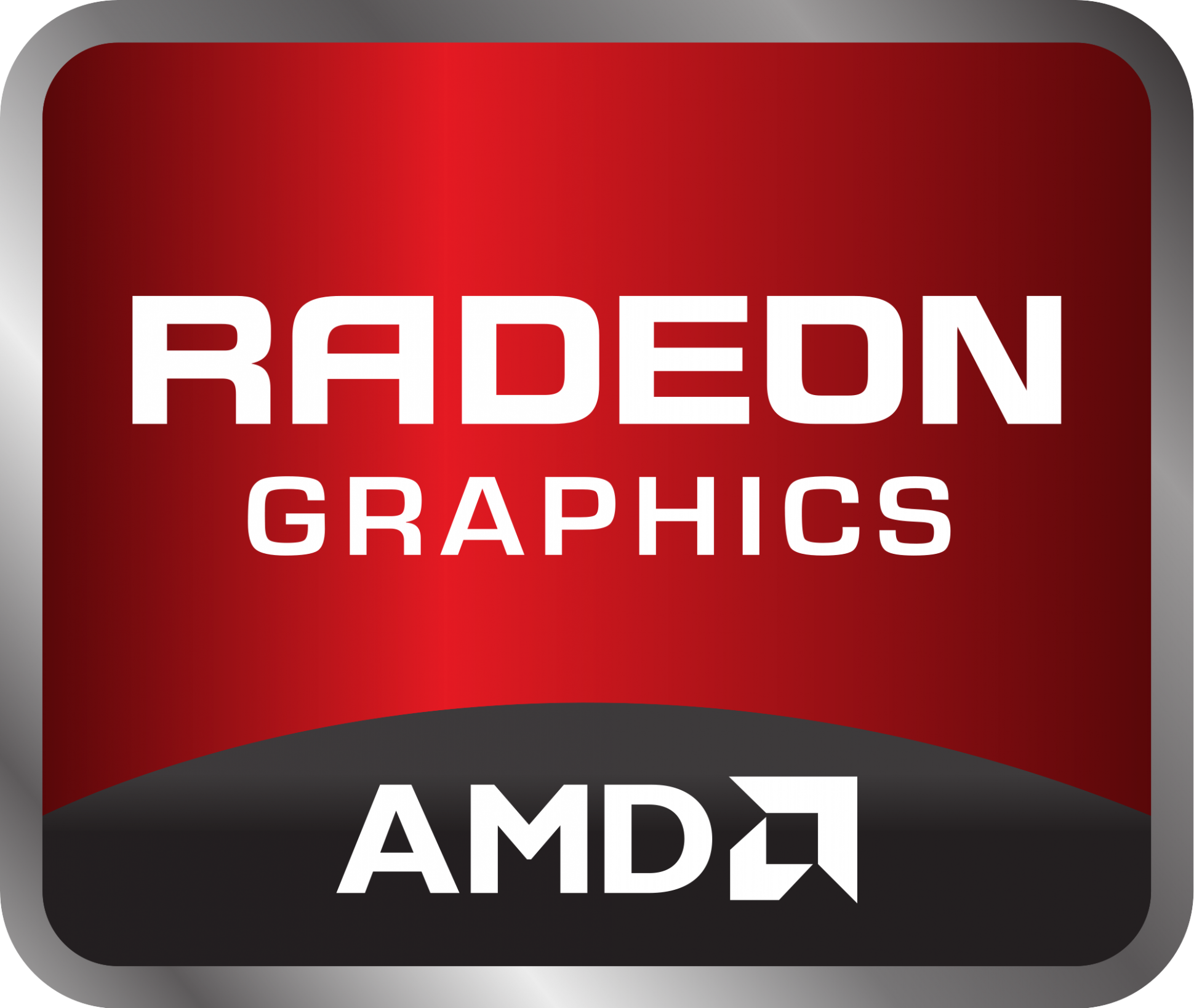 Amd Backgrounds, Compatible - PC, Mobile, Gadgets| 1940x1638 px