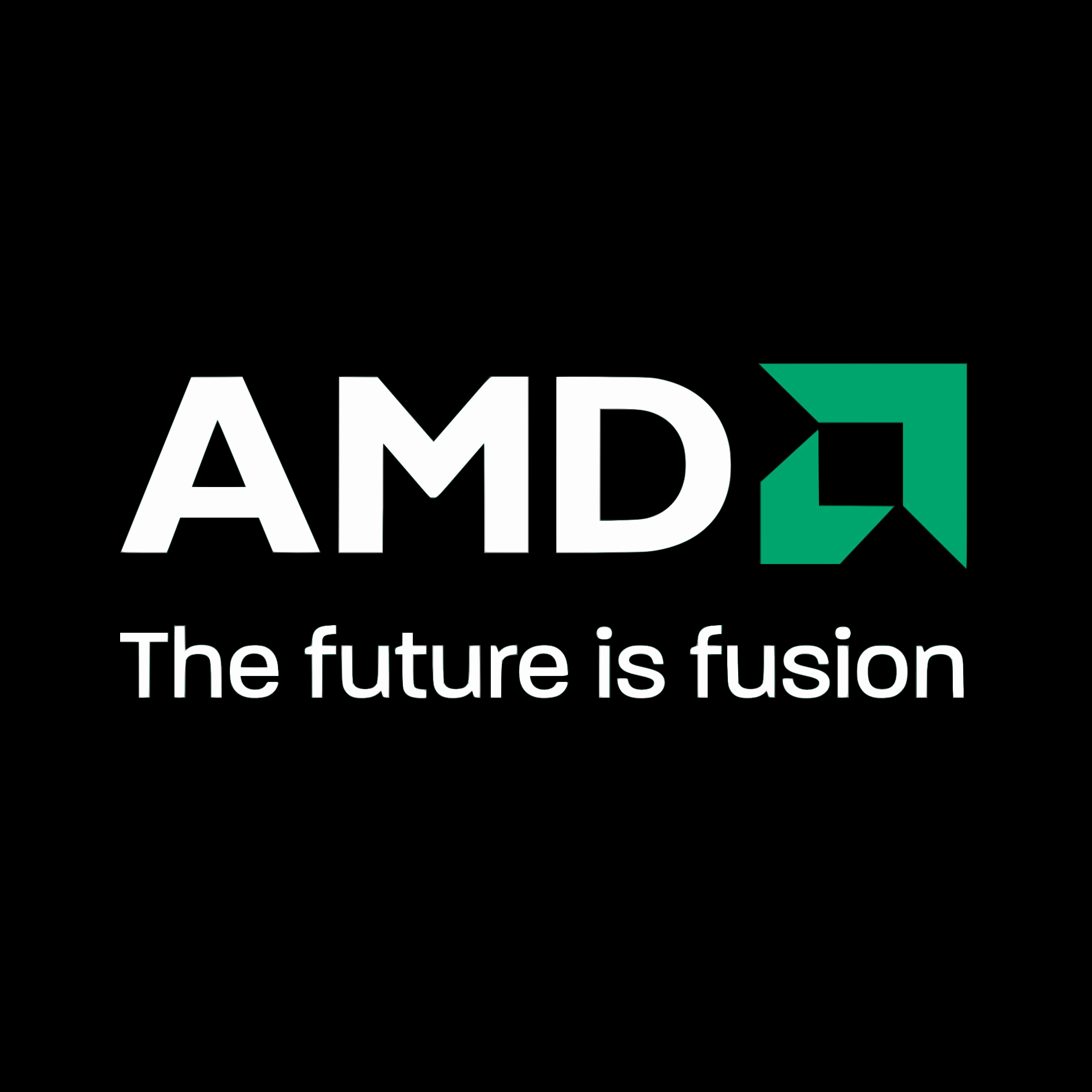 Images of Amd | 2000x2000
