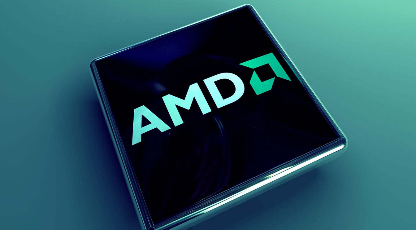 1344x742 > Amd Wallpapers