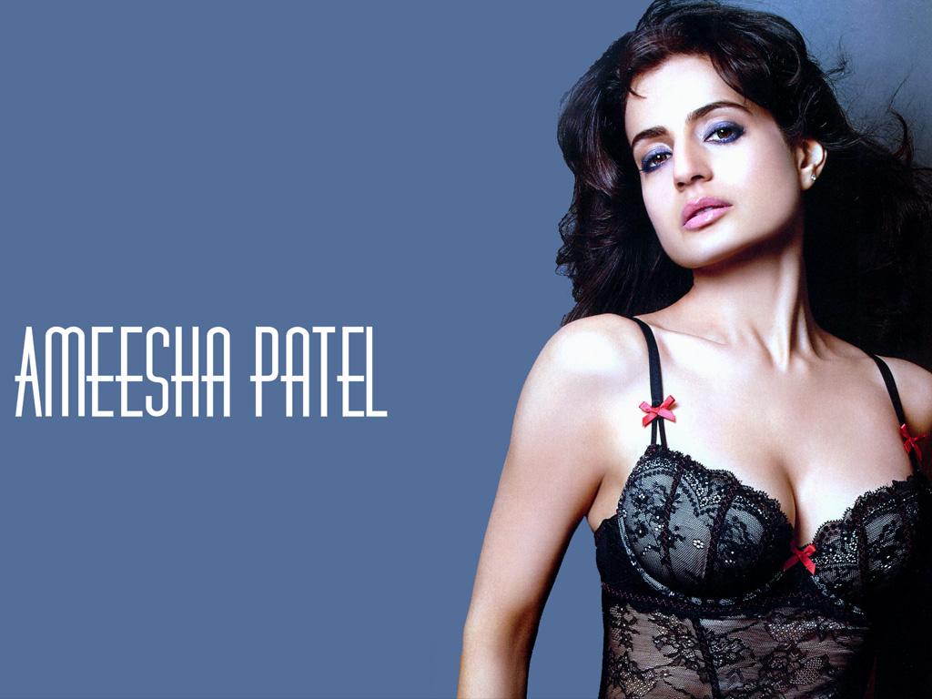 Ameesha Patel 2016 ameesha patel wallpapers, women, hq ameesha patel pictures
