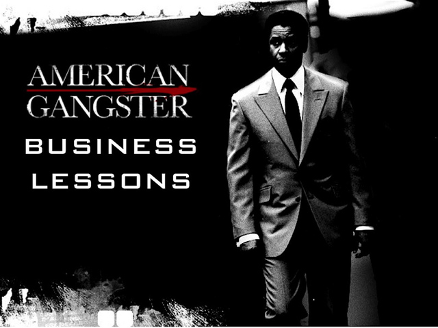 American Gangster Wallpapers Movie Hq American Gangster Pictures 4k Wallpapers 2019