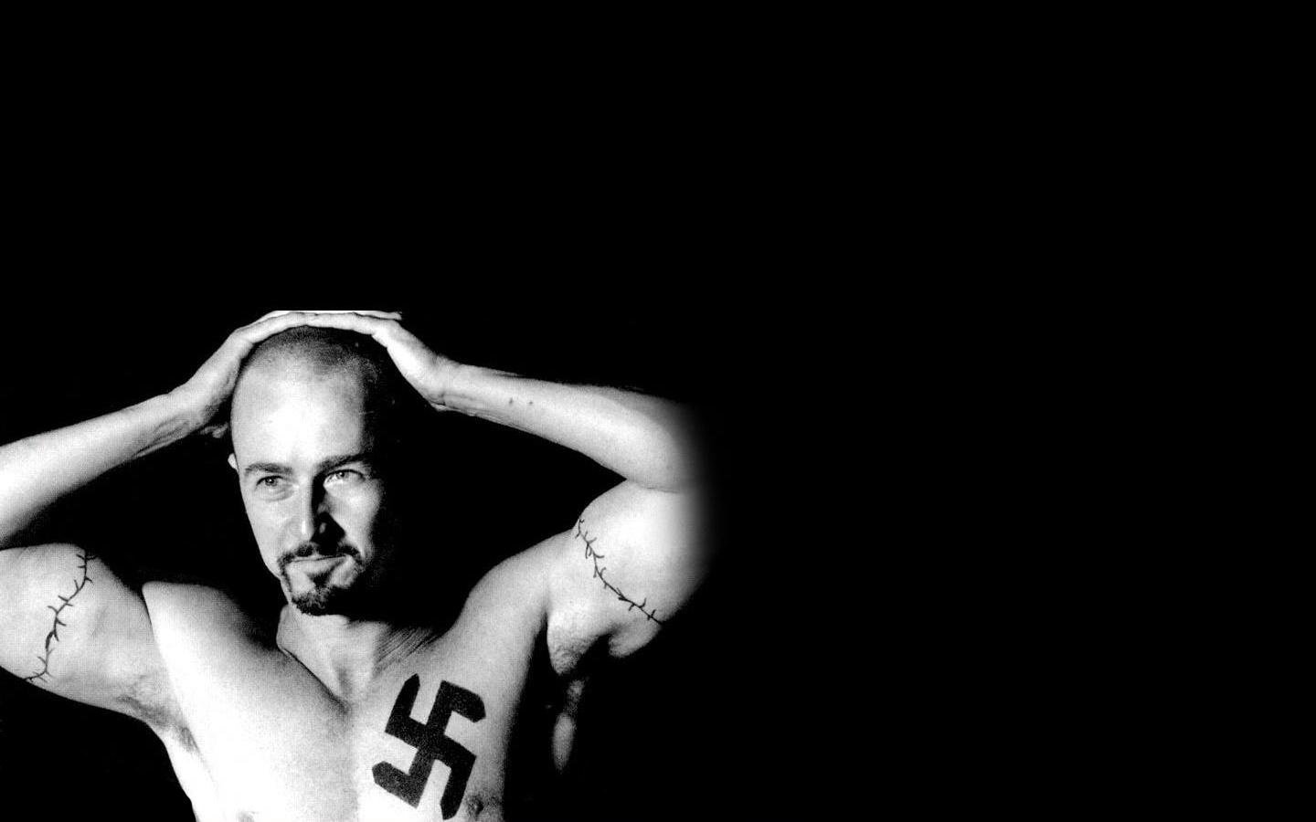 American History X Wallpapers Movie Hq American History X Pictures 4k Wallpapers 2019