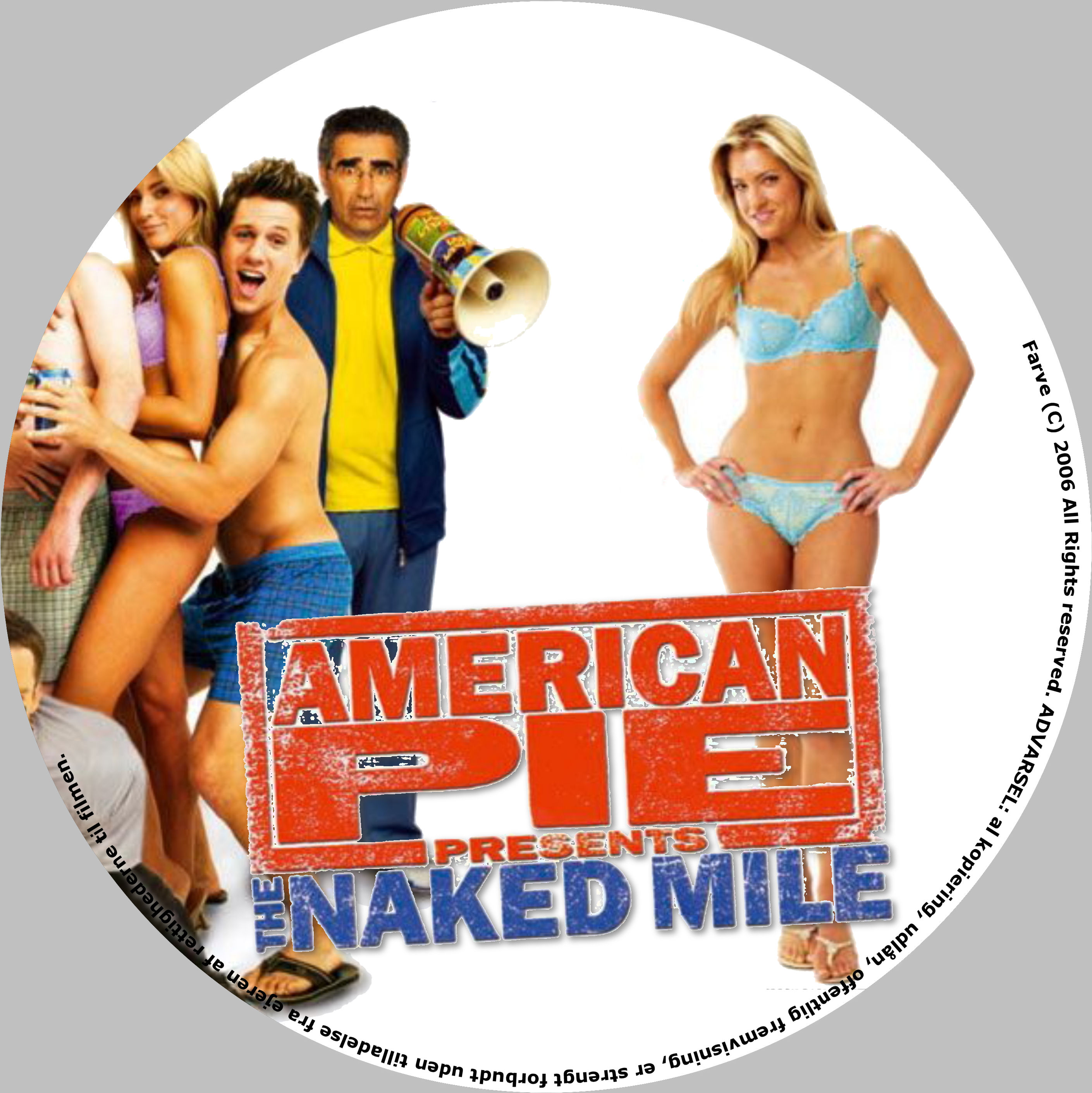 american-pie-the-naked-mile-wikipedia