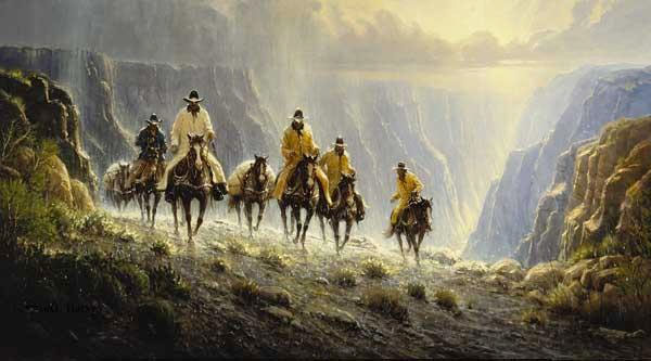 American West Backgrounds on Wallpapers Vista