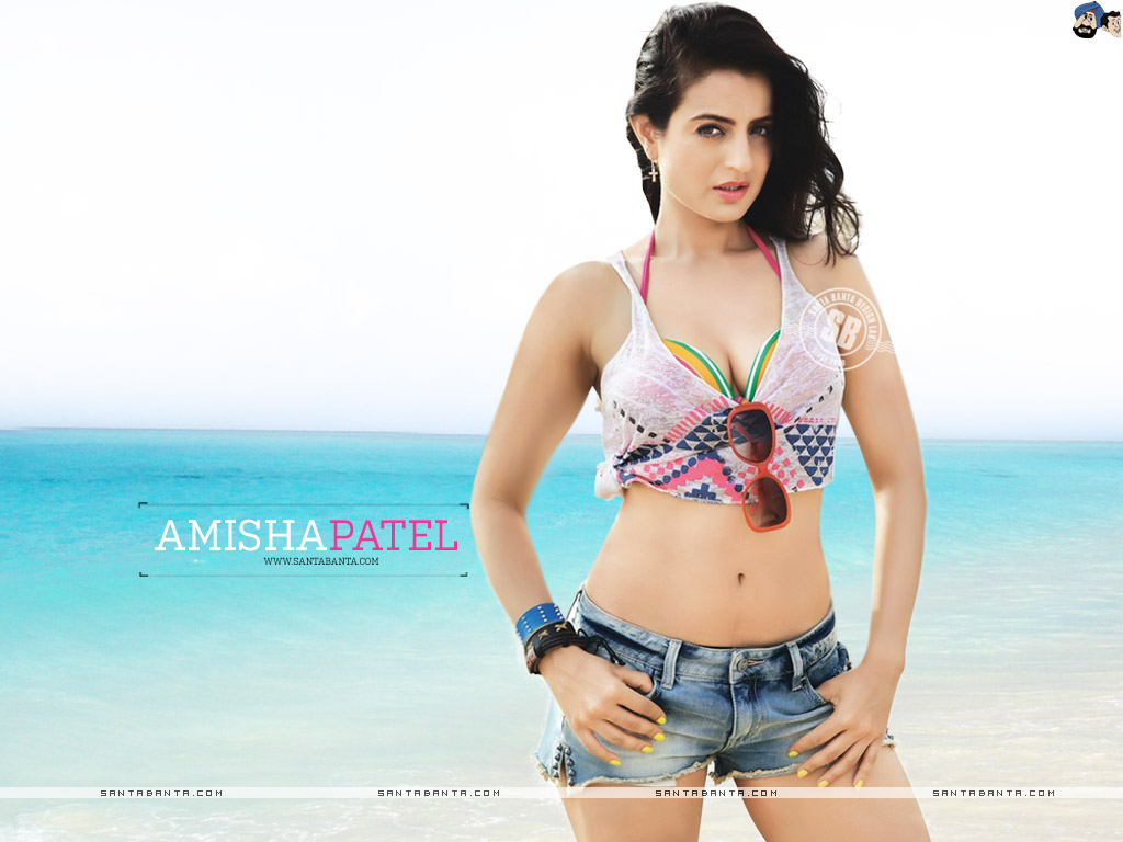 Ameesha Patel Hot Sexy Photos ameesha patel wallpapers, women, hq ameesha patel pictures