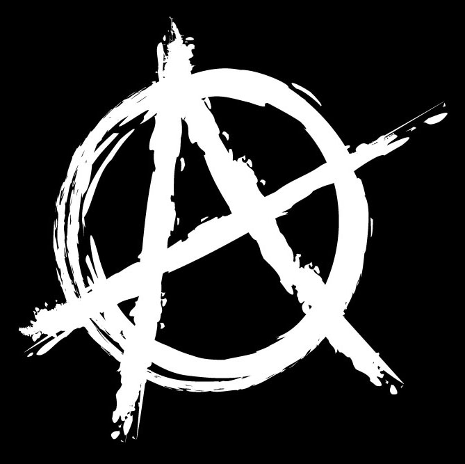 Anarchy Backgrounds, Compatible - PC, Mobile, Gadgets| 669x667 px