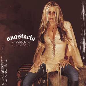 Amazing Anastacia Pictures & Backgrounds