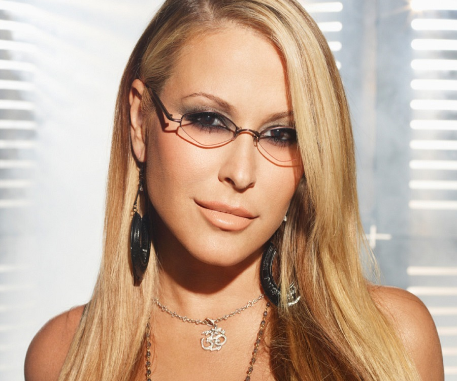 Anastacia High Quality Background on Wallpapers Vista