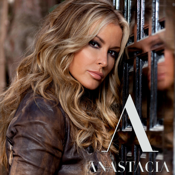 Images of Anastacia | 600x600