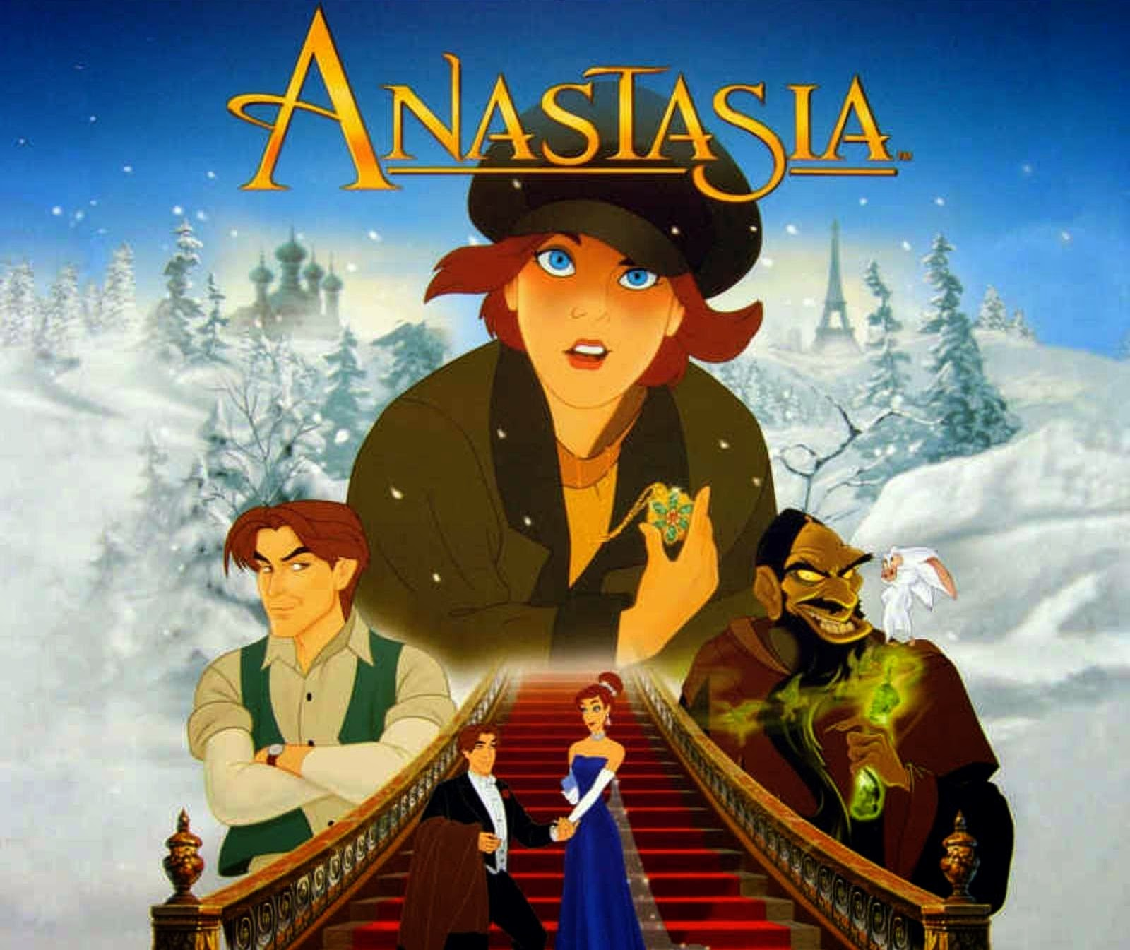 Images of Anastasia | 1600x1345