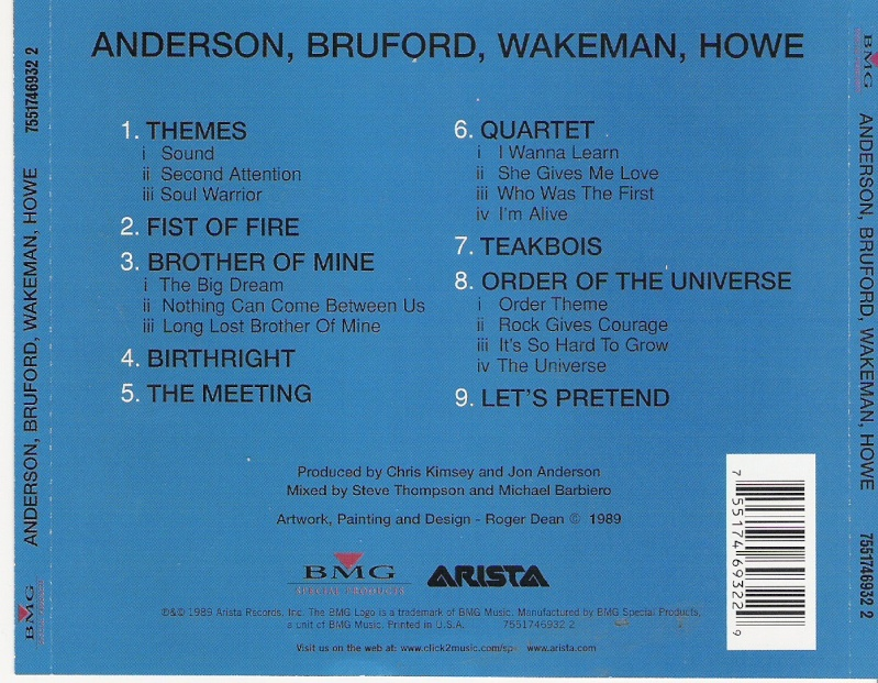 799x621 > Anderson Bruford Wakeman Howe Wallpapers