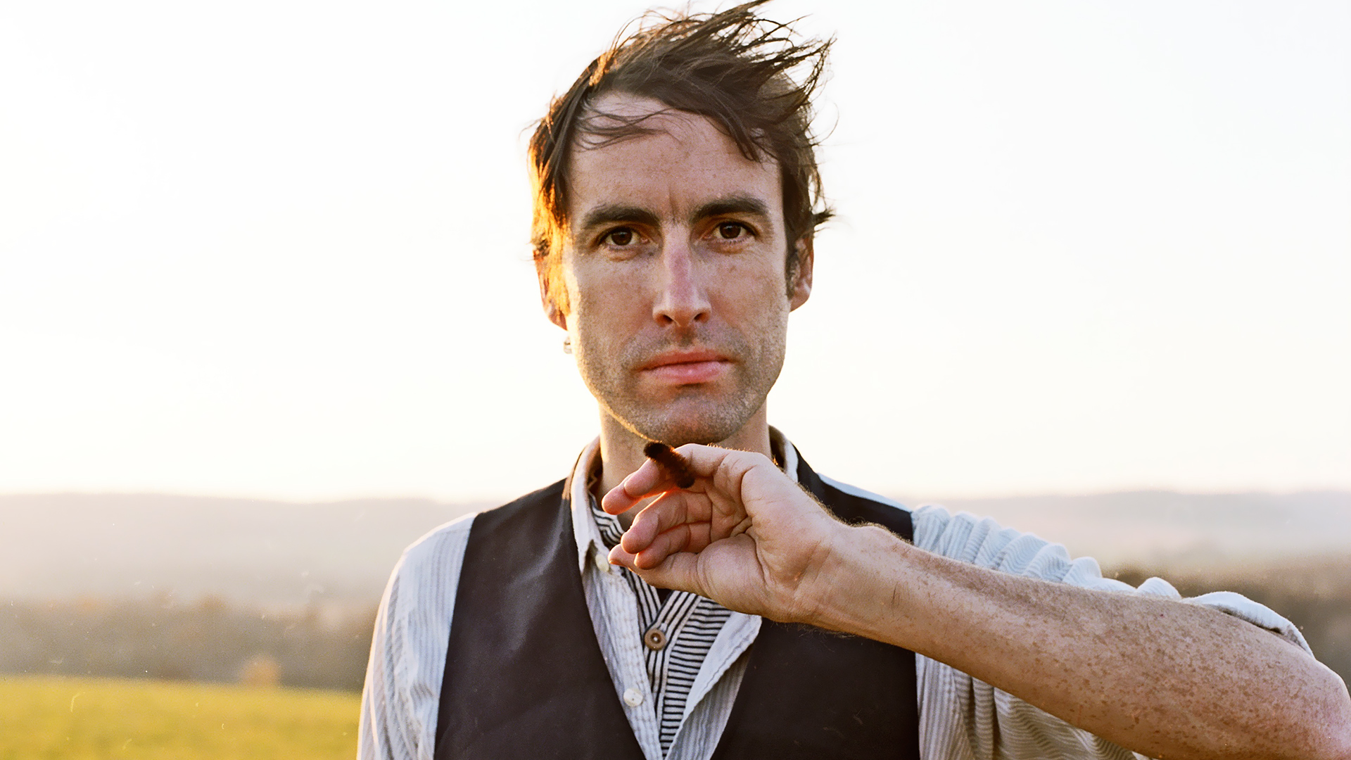 Andrew Bird Backgrounds, Compatible - PC, Mobile, Gadgets| 1920x1080 px