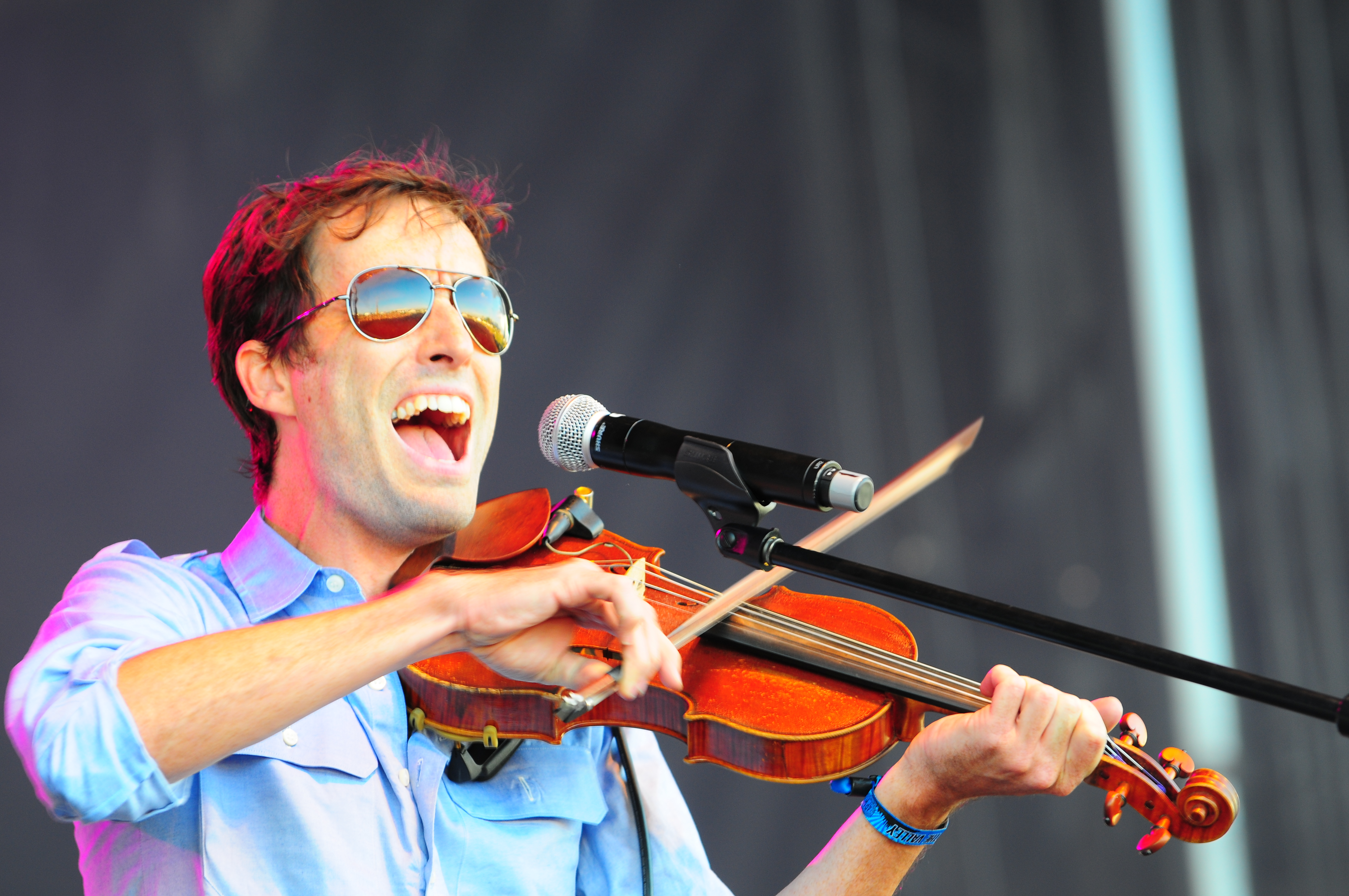 HQ Andrew Bird Wallpapers | File 4883.57Kb