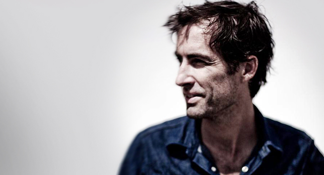 Andrew Bird High Quality Background on Wallpapers Vista