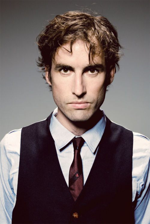 Andrew Bird Backgrounds, Compatible - PC, Mobile, Gadgets| 500x746 px